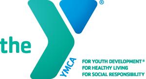 Christmas - YMCA Closed @ Quincy   Illinois   United States