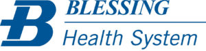 Blessing Health System -healthy living Quincy, IL-YMCA