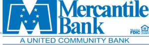 Mercantile Bank - YMCA Quincy, IL