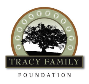 Tracy Family Foundation-YMCA Quincy, IL