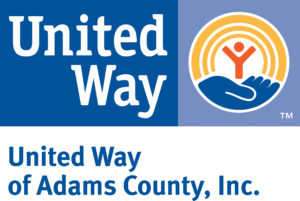 United Way Corporate Partner-YMCA Quincy, IL