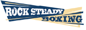 Rock Steady Boxing-YMCA Quincy, IL