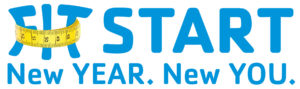 Fit Start Competition-YMCA Quincy, IL