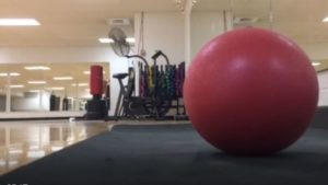 Fitness classes in Quincy, IL-YMCA