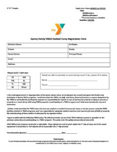 Youth Basketball Registration OPEN